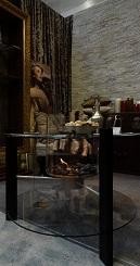 Luxury Hits 21-24 марта 2013г.