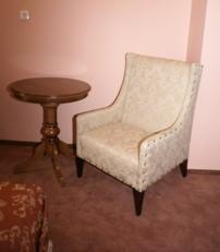 Мебель 10