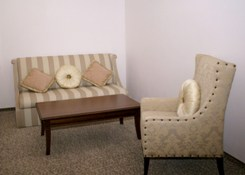 Мебель 11