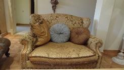Мебель15