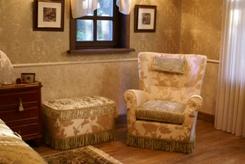 Мебель 2