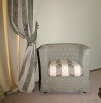 Мебель 9