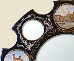 Зеркало 12