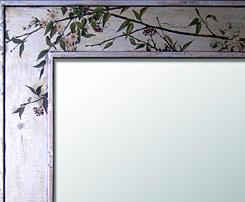 Зеркало 47