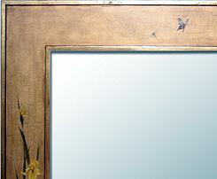 Зеркало 51
