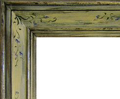Зеркало 61