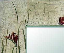 Зеркало 79