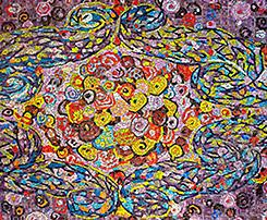 Мозаика 6