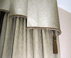 Текстиль 5