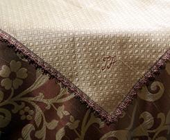 Текстиль 105