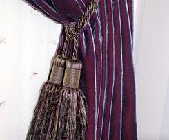 Текстиль 107