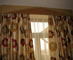 Текстиль 116