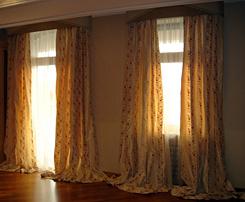 Текстиль 117