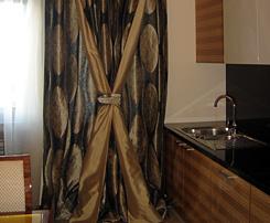 Текстиль 125