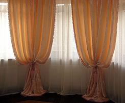 Текстиль 126