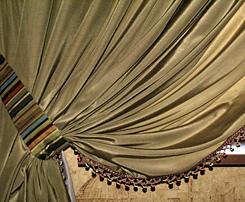Текстиль 132