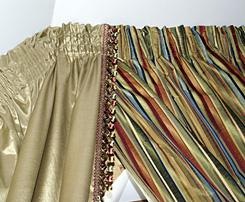 Текстиль 133