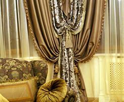 Текстиль 139