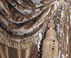 Текстиль 143