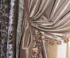 Текстиль 145