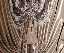 Текстиль 146