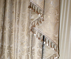 Текстиль 150