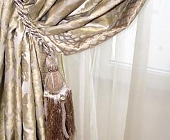 Текстиль 157