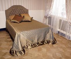 Текстиль 163