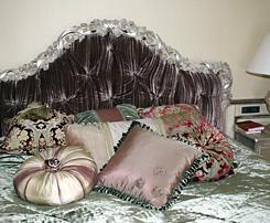 Текстиль 168
