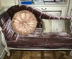 Текстиль 173