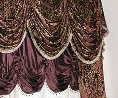 Текстиль 176