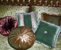 Текстиль 189
