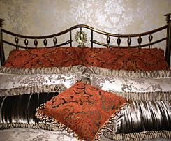Текстиль 193