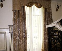 Текстиль 198