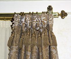 Текстиль 201