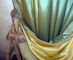 Текстиль 210
