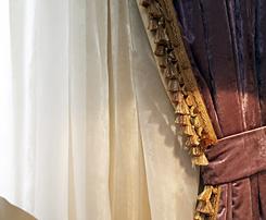 Текстиль 22