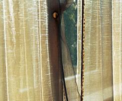 Текстиль 24