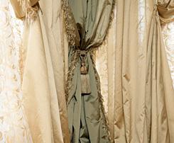 Текстиль 35