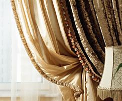 Текстиль 45