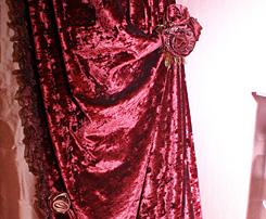 Текстиль 48
