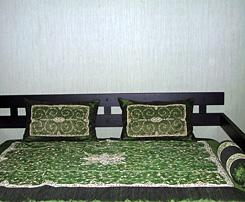 Текстиль 54