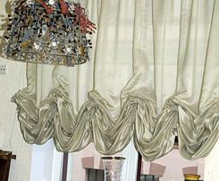Текстиль 65