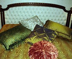 Текстиль 92