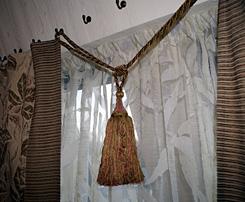 Текстиль 96