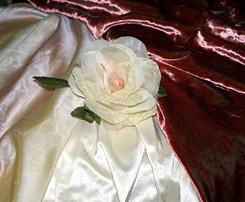 Текстиль 98